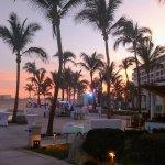 Foto di Marquis Los Cabos All-Inclusive Resort & Spa