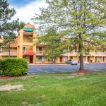 Photo of Quality Inn Colchester / Burlington