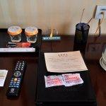 Photo of Litian Hotel