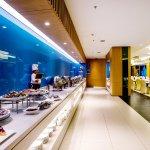 Photo of Holiday Inn Express City Centre Dalian