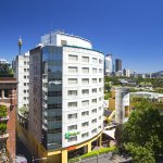 Photo of Holiday Inn Potts Point - Sydney