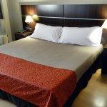 Foto de Hotel Tarraco Park