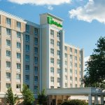Photo of Holiday Inn Hartford Downtown Area