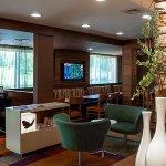 Photo of Fairfield Inn & Suites Harrisburg Hershey