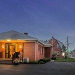 Photo of Red Roof Inn Hershey