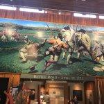 Foto de Minute Man National Historical Park