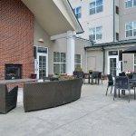 Photo of Residence Inn Denver Airport
