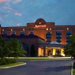 Photo of Cincinnati Airport Marriott
