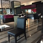 Photo of Best Western Premier Amaranth Suvarnabhumi Airport