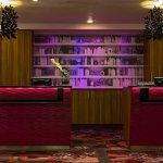 Photo of Renaissance Manchester City Centre Hotel