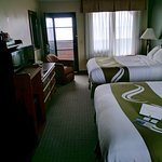 Foto de Quality Inn Ashland