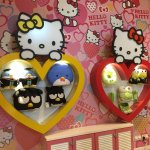 Photo of Sanrio Hello Kitty Town