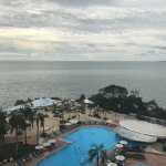 Photo de Royal Cliff Beach Hotel