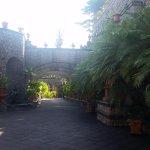 Photo de Villa Caletas