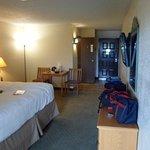 Cliff Castle Casino Hotel照片