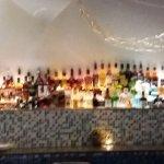 Photo of La Pedrera Tapas Bar Hangzhou