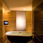 Photo de Hilton Beijing Wangfujing