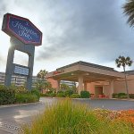 Photo of Hampton Inn Ft. Walton Beach