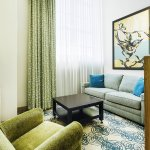Photo of Hotel Skyler Syracuse, Tapestry Collection by Hilton