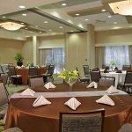 Galaxy Ballroom - Banquet