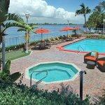 Photo of Fairfield Inn & Suites Palm Beach