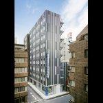 Photo of Comfort Hotel Tokyo Kanda