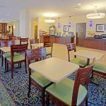 Photo of Fairfield Inn New York Long Island City / Manhattan View