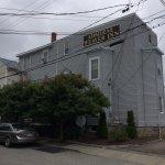 Photo of Admiral Weaver Inn
