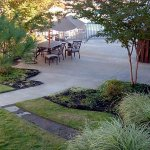 Photo of Courtyard Memphis East/Bill Morris Parkway