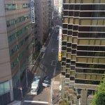 Photo of Tokyo Hotel Horidome Villa