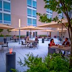 Photo of Courtyard by Marriott Chevy Chase