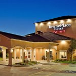 Photo of TownePlace Suites Midland