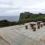Sabaoki Park Observatory Facility Photo