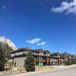 Photo of Copperstone Resort by CLIQUE