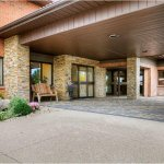 Photo de Comfort Inn Waterloo Ontario
