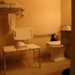 Foto de Embassy Suites by Hilton Colorado Springs