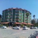 Photo of Verde Hotel