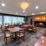 Holiday Inn Plattsburgh Foto