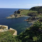 Hike near Twillingate