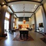 Photo of Hampton Inn & Suites Grand Forks