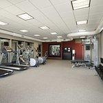 Photo of Homewood Suites by Hilton Columbus/OSU