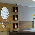 Photo of Comfort Inn Corner Brook