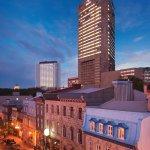 Delta Hotels by Marriott Quebec Foto