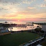 Photo of Hilton St Petersburg Bayfront