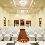 Savoy Hotel Ballroom (Banquet Hall)