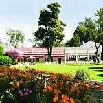 Photo of Taj Savoy Hotel, Ooty