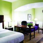 Photo of La Quinta Inn & Suites Lubbock North