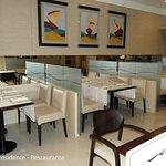 Photo of Hotel Solans Presidente