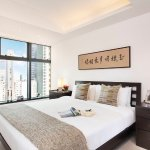 Photo of Shama Central Serviced Apartment