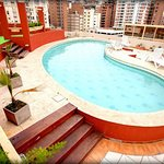 Photo of Ducal Suites Hotel